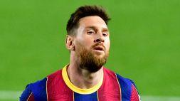 Real-Barcellona, polemiche per la scelta dell'arbitro Manzano