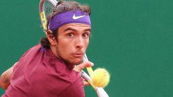 ATP di Barcellona: c'è anche Lorenzo Musetti
