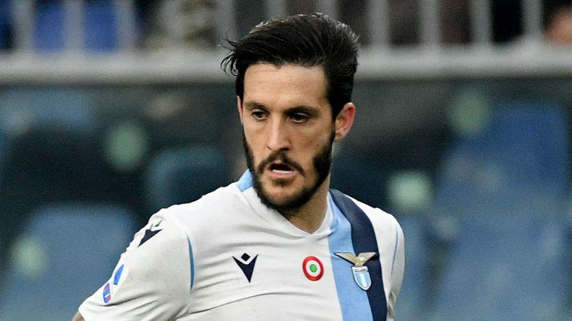 Serie A: Lazio-Spezia, le probabili formazioni