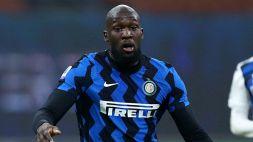 Serie A, Inter-Verona: le probabili formazioni