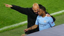 """L'annuncio del Manchester City: """"Ci ritiriamo dalla Superlega"""""""