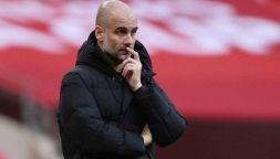 Super Lega,progetto fallito:via inglesi e Inter, spagnole incerte
