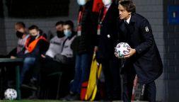 Mondiali 2022, diritti tv alla Rai: Italia tutta in chiaro