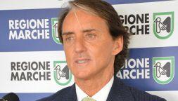 Focolaio Italia: i giocatori coinvolti, preoccupazione campionato
