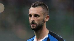 Serie A: quattro giocatori squalificati per un turno
