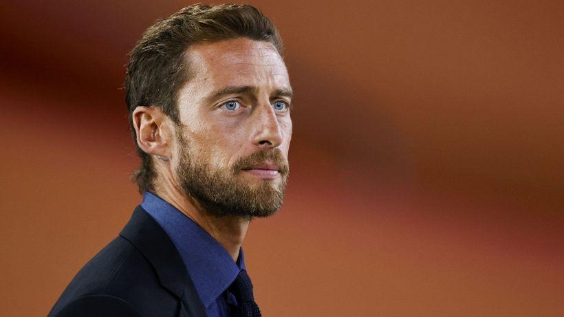 Juventus - Milan: le parole di Claudio Marchisio fanno discutere