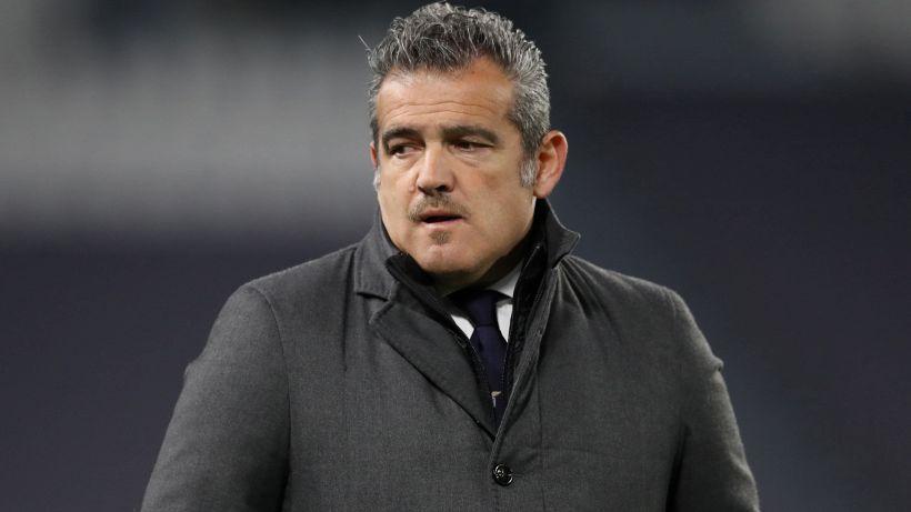 Serie A, Hellas Verona-Lazio: le probabili formazioni