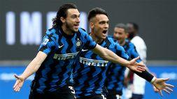 Sensi va di nuovo ko contro l'Udinese: Europei a rischio