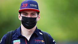 """F1, Red Bull: addio a """"Mad Max"""", ora Verstappen è un pilota vero"""