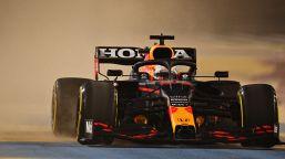 """F1, sulla Red Bull una """"sospensione misteriosa""""? La risposta di Marko"""