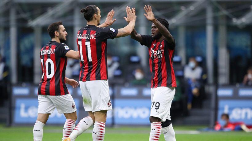 Mercato Milan: caos rinnovi, tifosi preoccupati