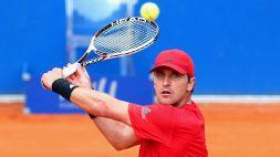 """Mischa Zverev: """"Giocare Futures e Challenger? Meglio così evito le bolle Atp"""""""