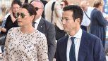 Chi è Alessandro Nasi, il successore alla Juve di Andrea Agnelli