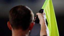 """Wenger: """"Il fuorigioco automatico pronto per Qatar 2022"""""""