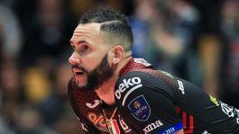 Volley, Supercoppa: la Lube alla ricerca del quinto sigillo
