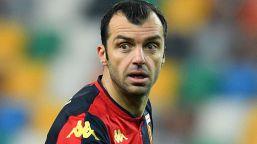 Pandev non si ritira: un'altra stagione col Genoa