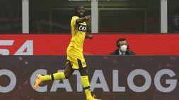 Serie A, Parma-Crotone: le probabili formazioni