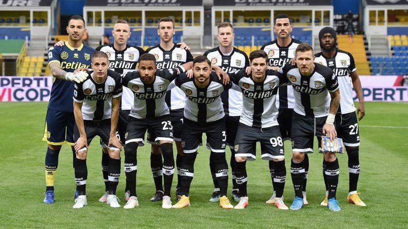 Ufficiale: Javier Ribalta al Parma come nuovo Managing Director-Sport