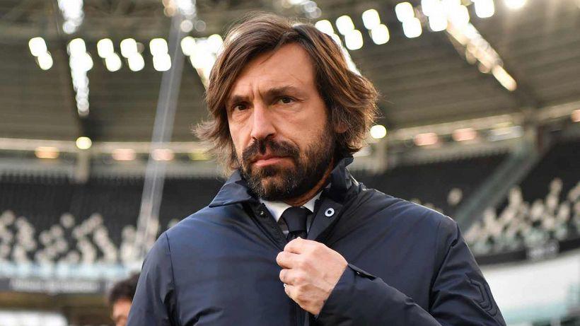 """Burdisso sostiene Pirlo: """"Spero che la Juve difenda questa scelta"""""""