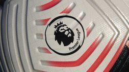 Superlega, Terremoto in Premier League: ritorsioni di 14 club