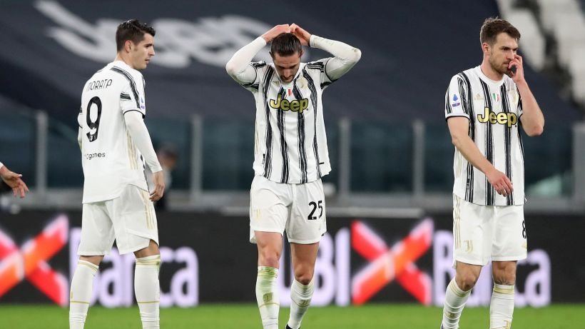 Mercato Juventus, rivoluzione a centrocampo: rispunta un vecchio obiettivo