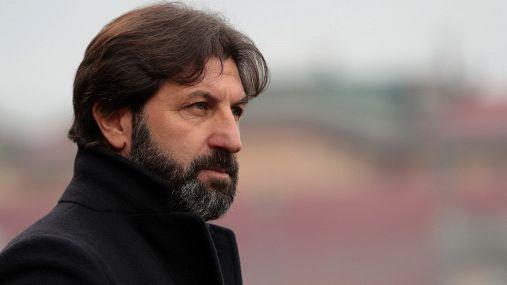 """Spal, Rastelli: """"Crediamo ancora nella A diretta"""""""