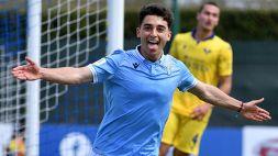 I campioni di domani: Fiorentina-Lazio sarà la finale di Coppa Italia Primavera