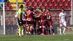 Serie B: definite le date playoff e playout