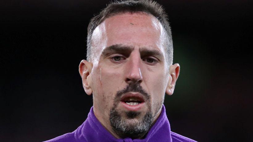 Serie A: Genoa-Fiorentina, le probabili formazioni