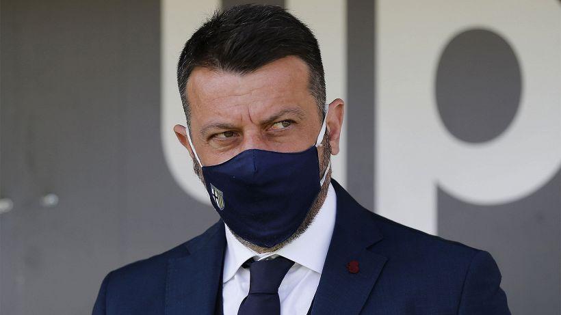 Serie A, Cagliari-Parma: sfida salvezza per Roberto D'Aversa