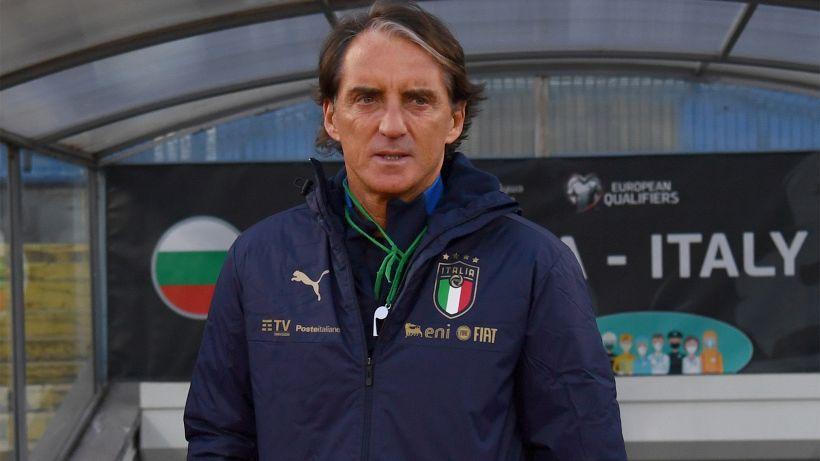 Rinascita Italia, anche il Ranking FIFA ci premia