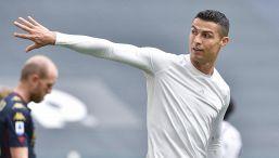 Ronaldo resta, la Juve gli ha scelto l'allenatore che preferisce