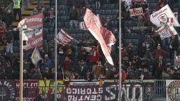 I risultati in Serie B - Salernitana a +2 sul Monza, Lecce ai playoff