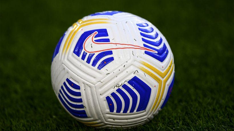Chi sono i migliori assist man nel calcio moderno?