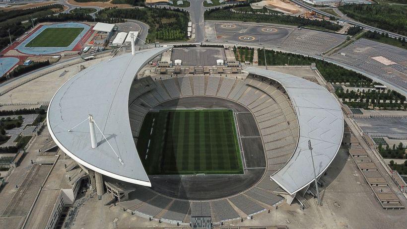 Champions League, confermata la finale ad Istanbul