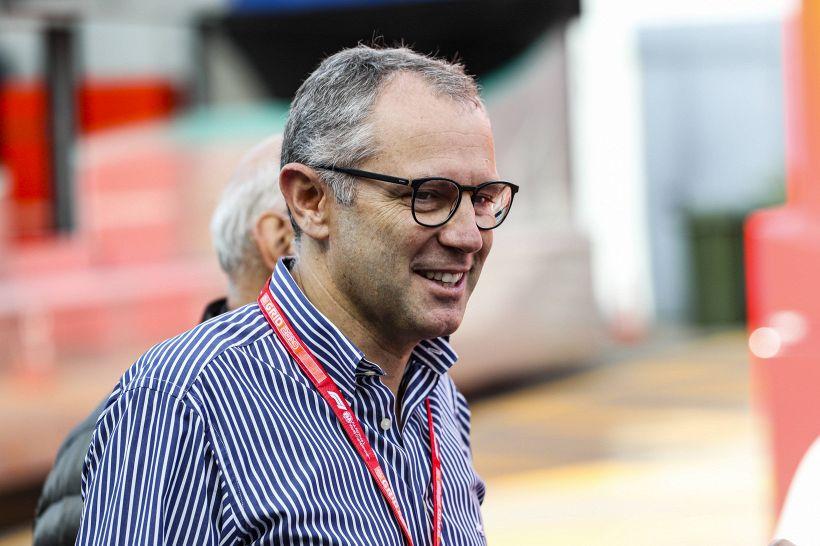 F1, Ferrari: l'analisi schietta di Domenicali