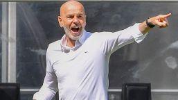 Serie A, Torino-Milan: le probabili formazioni