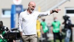 Serie A, Parma-Milan: la voglia di Stefano Pioli