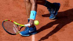 Tennis, a Parma un ATP 250