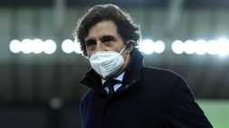 Lazio-Torino, i biancocelesti arrivano al 3° grado: la reazione granata