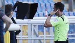 L'attacco di Marelli: Fiorentina-Napoli come Juve-Inter