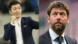 Inter, caos stipendi: è bufera dopo la decisione della Lega