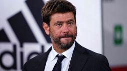 Super Lega: la Juventus e le due spagnole rispondono all'Uefa