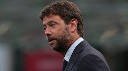 "Christillin: ""Juve, Barcellona e Real rischiano"""