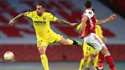 Arsenal-Villarreal 0-0: spagnoli in finale di Europa League