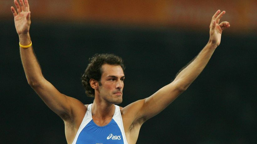 Lutto nel mondo dell'Atletica: addio ad Alessandro Talotti
