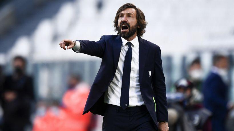 Coppa Italia, Atalanta-Juventus: i convocati di Andrea Pirlo