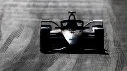 Formula E, trionfo di da Costa a Montecarlo