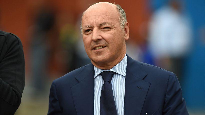 Inter, tifosi scettici per lo scambio col Cagliari