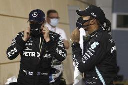 F1, Mercedes pronta alla rivoluzione: cambio in vista